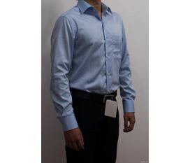 MANUS SHOP Update 09/09 : Mới về số lượng cực nhiều, giá cực rẻ sơmi VNXK Christian Berg, , các mẫu áo khoác Bershka x