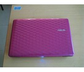 Netbook Asus Eee PC mini 10 inch ,dòng máy cao cấp ,rất đẹp