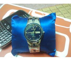Đồng hồ Essence, Sunrise, Rolex mới 90 98% Giảm đến 50%