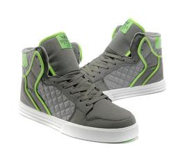 Supra Shop Chuyên các loại giày nam . Ship toàn quốc