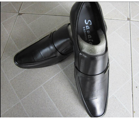 Gumiho Boutique TOPIC2 : Giày da hàng VN chất lượng cao. KM giảm giá 10% đến hết 30/9.