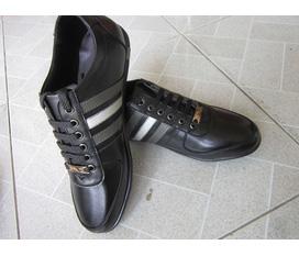 Gumiho Boutique TOPIC1 : Giày da hàng VN chất lượng cao. Ảnh tự chụp 100%. KM giảm giá 10% đến hết 30/9
