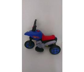 Xe điện trẻ em, hàng tốt, bảo hành 12 tháng cửa hàng tuấn huệ