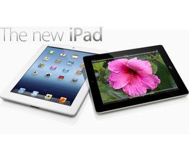 Đẳng cấp công nghệ cùng máy tính bảng, macbook pro Apple, khuyến mãi đặc biệt