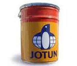 Bán sơn chống rỉ cho nhôm sắt thép trong môi trường ăn mòn