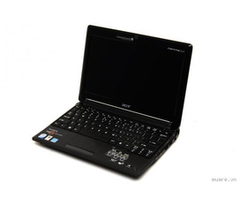 Netbook acer aspire one zg8