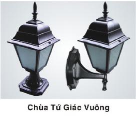 Đèn trang trí quán cà phê, cần mua đèn trang trí quán cà phê, đèn dầu cổ, đèn dầu bão, đèn trang trí giá rẻ