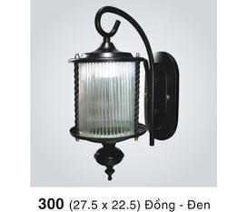 Đèn trang trí sân vườn, đèn trang trí ngoại thất, đèn dầu bão cao cấp, đèn thả bàn ăn, đèn trang trí giá rẻ