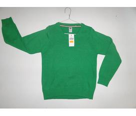 Hàng Made in VN xuất dư giá rẻ Rất nhiều mẫu thu, đông cho các bé đón trung thu