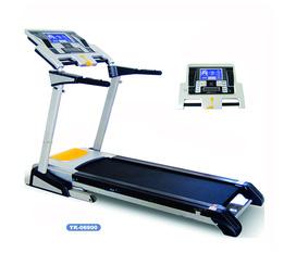 Máy chạy bộ, máy tập cơ bụng, máy chạy bộ đa năng, máy tập thể dục, máy chạy bộ cơ, máy tập, máy bán trên TV, máy tập AB