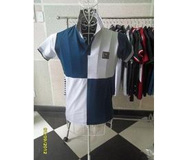 Topic 3: Áo phông, áo sơ mi, quần bò....phong phú nguồn hàng, giá cả cạnh tranh