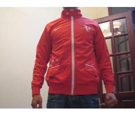 ExcellentBoy : Khuyến mại mới khai trương giá SHOCK 200k/chiếc áo khoác gió Adidas Nike