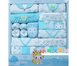 Hộp quà tặng cho bé 0 12 month siêu tiết kiệm: gồm bộ body, tã, khăn, mũ, khăn quấn..v ..v.