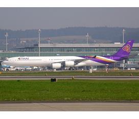 Vé máy bay giá rẻ đi Angola Luanda, mua vé máy bay giá rẻ nhất đi Angola