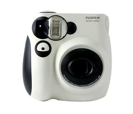 Máy ảnh Fujifilm Instax mini 7s hàng hot giá rẻ bất ngờ chỉ có tại F5