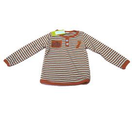 Kids Shop Giảm giá 10% tất cả các mặt hàng nhân dịp khai trương từ ngày 19/09 đến 30/09/2012