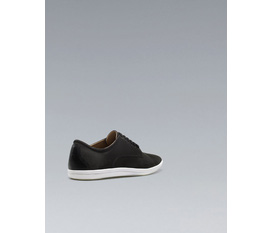 Hàng hiệu giày Zara cua nam xách tay từ Thượng Hải.
