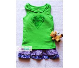 Quần áo trẻ em: Của để dành babyshop phục vụ các con yêu quần áo xuất khẩu và dệt kim Hà Nội. Con mặc ĐẸP, mẹ mua RẺ :