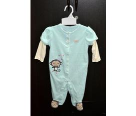 Quần áo trẻ e hàng thái lan, hàng xịn giá rẻ