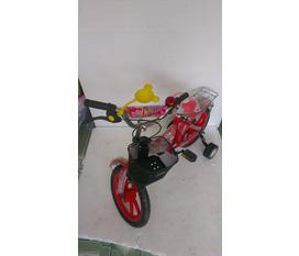 Các loại xe đạp giá rẻ bảo hành 12 tháng cửa hàng Tuấn Huệ