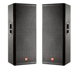 JBL MRX 525 Loa sân khấu, biểu diễn âm thanh siêu cao cấp. Công suốt âm thanh siêu khủng