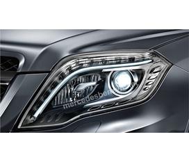 Mercedes GLK 2013,đại lý mercedes GLK300 4matic 2013,giá xe mercedes GLK 4matic 2013 giá ưu đãi