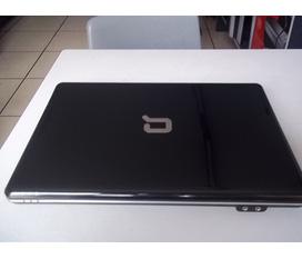 Bán laptop HP CQ 40