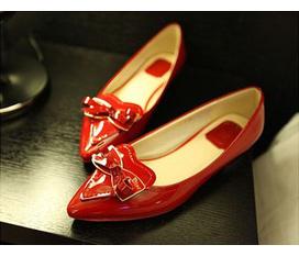 . Bệt Dior Fake 1 Siêu Chuẩn, Louboutin Siêu Chuẩn size 39. Hàng new 100%.