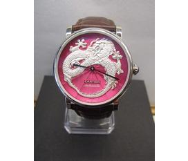 Cartier Rồng và Piaget Rồng hàng HOT cho năm RỒNG chỉ với giá 1800k
