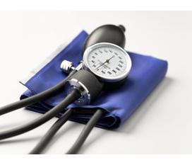 Thiết bị y tế : Omron, Microlife,....