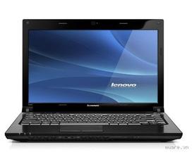 Lenovo G470 Core i3 2330M 4x2.2G 4G 500G Vga ATI 1G 14in LED new 99% giá rẻ