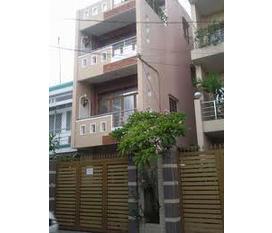 Bán nhà trong ngõ Cự Lộc Thanh Xuân DT 65m2 cạnh Đại học Hà Nội 3,4 tỷ TL