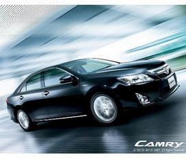 Đại Lý TOYOTA HÀ ĐÔNG Camry, Yaris 2012, Prado, Altis, Innova,FortunerV, Vios... Giá tốt, sẵn xe, đủ màu
