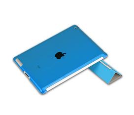 Bao Da ipad, samsung Galaxy tab, iphone, s3 GIÁ RẺ Nhiều Mẫu Đẹp