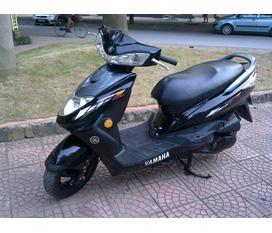 Yamaha CygnusZ125 JAPANBKS:29Y4 cc bán,12triệu có ảnh đảm bảo mới 95%