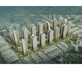 Cần bán căn hộ 89m2 chung cư ct4 văn khê hà đông