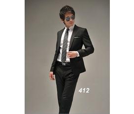 Bán buôn bán lẻ các loại vest body giá tốt
