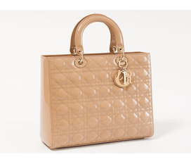 Dior fake 1A hàng chuẩn giá hot