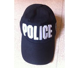 Mũ design by Korea. Giá hot 160k