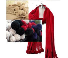 Quần tất chất cực đẹp, khăn bông, găng tay cảm ứng hàng mới về