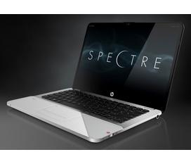 HP Compaq thế hệ mới, giá tốt nhất tại HCM