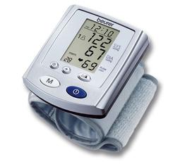 Máy đo huyết áp điện tử Beurer BC08