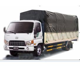 Đại lý xe tải HYUNDAI Tại sài gòn. Bán xe tải hyundai 1 tấn 2.5 tấn 3.5 tấn 5 tấn 7.5 tấn 8.5 tấn 14t 19t
