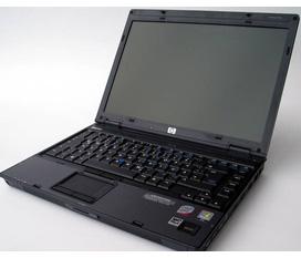 HP 6910p xách tay US,Core 2 T7500/2G/80G/ATI Radeon X2300/máy đẹp 98%,giá 4tr8