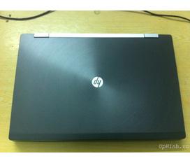 Hp Workstation 8560w I5 2540 4G 320G 2Gb Nvidia Quadro 1000M Full HD 1080 GIÁ TỐT ..