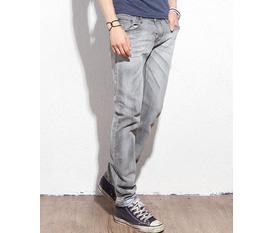 Akmen Quần jeans nam về nhiều hàng đẹp, bán lẻ bán buôn toàn quốc