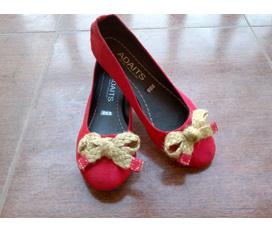Giày bệt các loại,cực rẻ,cực hot