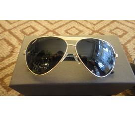 Sale 10% 100 Mẫu Kính,Ví,Dây Lưng Thời Trang 2012.Được Bán Tại Watch Shop 235 Trương Định