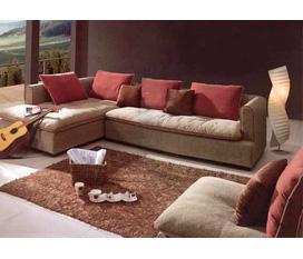 Sofa đẹp cho phòng khách.