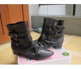 Boot Aldo